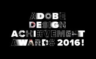 ADAA 2016