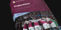 Aston Villa FC – Brochure