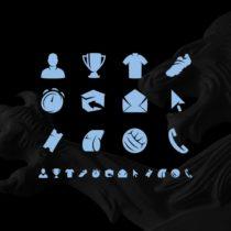 Aston Villa FC – Iconography