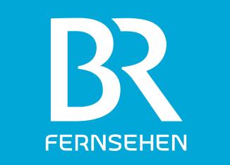 BR Fernsehen Logo