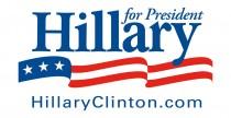 Hillary for America (2008)