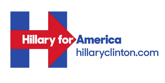 Hillary for America