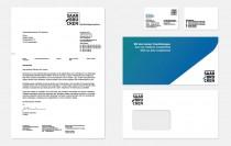 Saarbrücken Corporate Design – Geschäftsausstattung