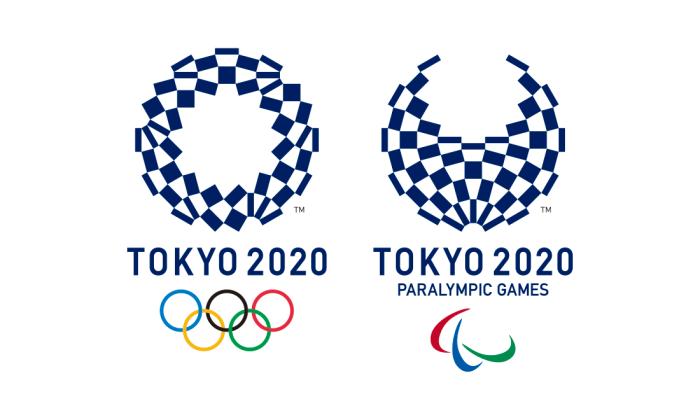Tokyo 2020 Logos