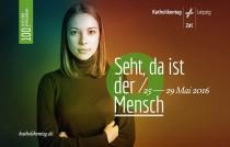 100. Deutscher Katholikentag