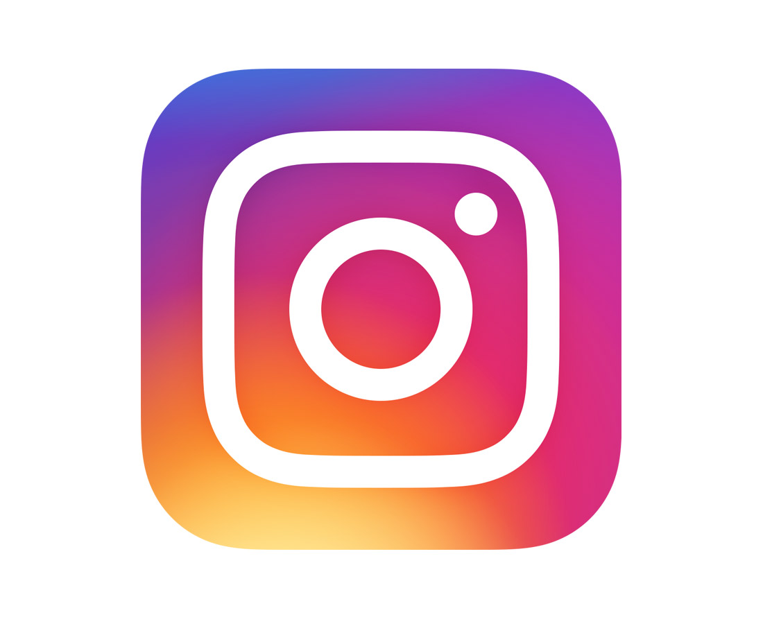 Neues Design für Instagram – Design Tagebuch