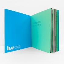 Linköping Universität – Design