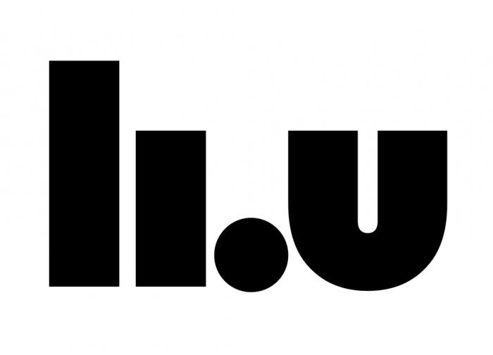 Linköping Universität – Logo