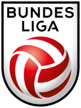 Bundesliga (OEFBL) Logo