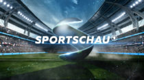 Sportschau Design (2016)