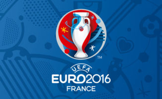 UEFA EURO 2016, Quelle: UEFA