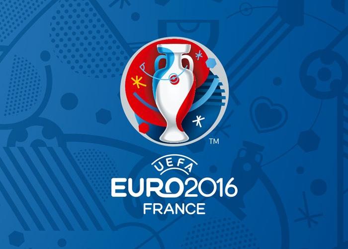 Spielpläne zur UEFA EURO 2016 – von gruselig bis kreativ