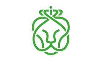 Ahold Delhaize Logo,