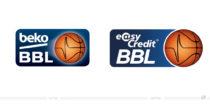 Basketball-Bundesliga-Logo – vorher und nachher
