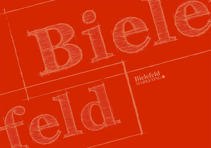 Auf dem Weg zur Stadtmarke – Wettbewerb in Bielefeld gestartet