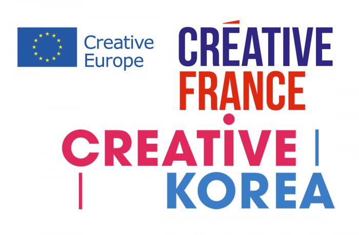 Creative Slogan
