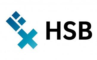 HSB Hochschule Bremen – Corporate Design