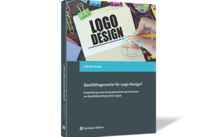 Qualitätsgarantie für Logo-Design?