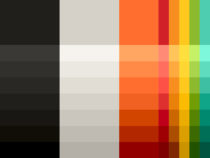 Mastercard Brand Colors