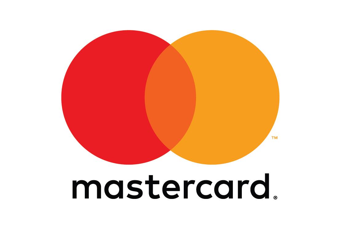 Mastercard erhält ein neues Markenzeichen – Design Tagebuch