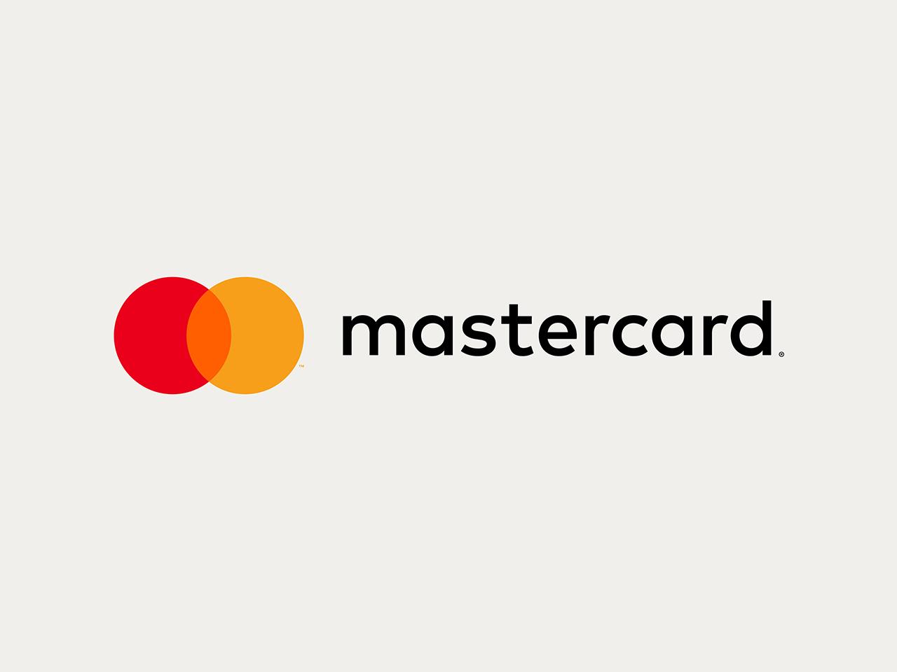 Mastercard Logo – Design Tagebuch