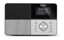 TechniSat DigitRadio 306