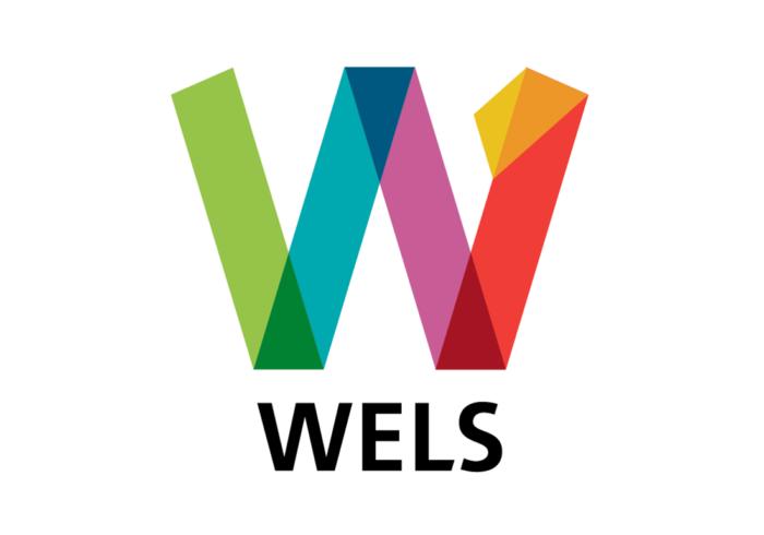 Wels Logo A