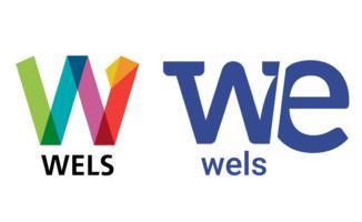 Wels Logos