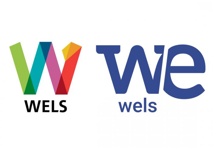 Stadt Wels positioniert sich als Marke, und lässt die Bürger über das zukünftige Design abstimmen