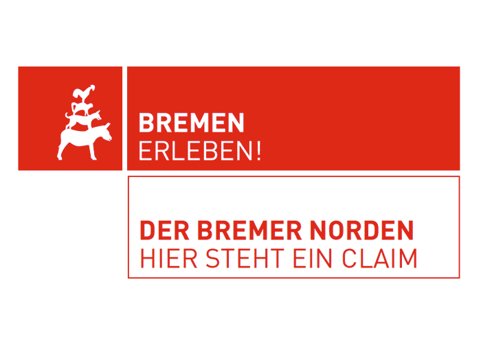 CD-Manual Bremen