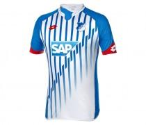 Heimtrikot 2015/2016 1899 Hoffenheim