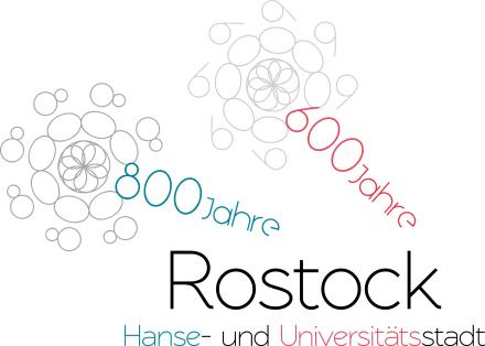 Logo_Fanni Gaebert.jpg.62487