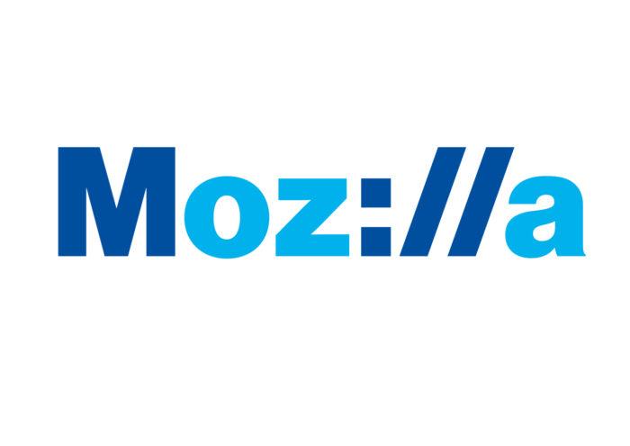 Mozilla Concept Logo – Protocol