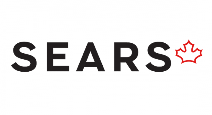 Sears (Canada) Logo