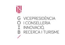 Govern de les Illes Balears Logo