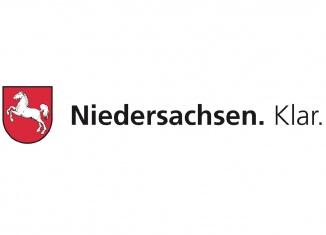 Niedersachsen. Klar. – Slogan