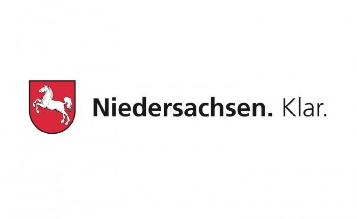 """""""Niedersachsen. Klar."""" – eine typisch deutsche Debatte über die Frage der Notwendigkeit von Kommunikation"""