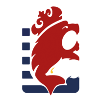 Province of Luxembourg Logo
