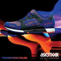ASICS Tiger Transform Color