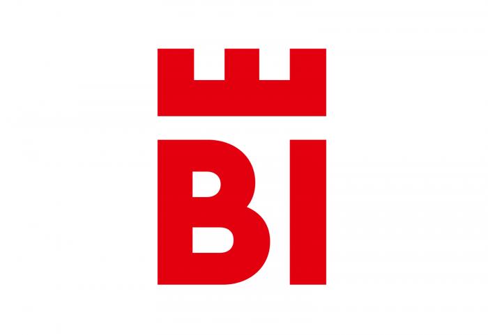 Neuer Markenauftritt für Bielefeld