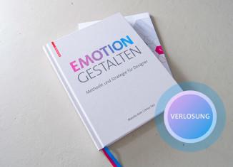 Emotionen gestalten