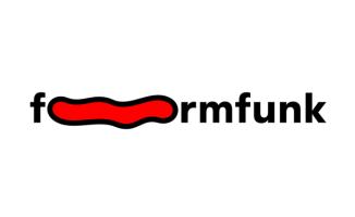 formfunk