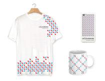 Luxemburg Merchandising