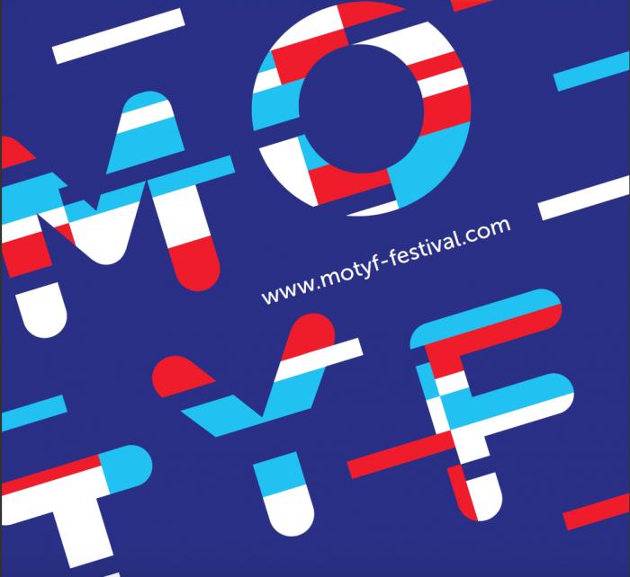 Symposium: MOTYF – Die Zukunft durchbuchstabieren