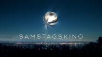 SAT.1 On-Air-Design Samstagskino