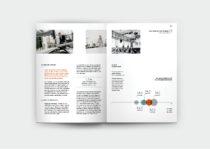 Hochschule Trier Corporate Design