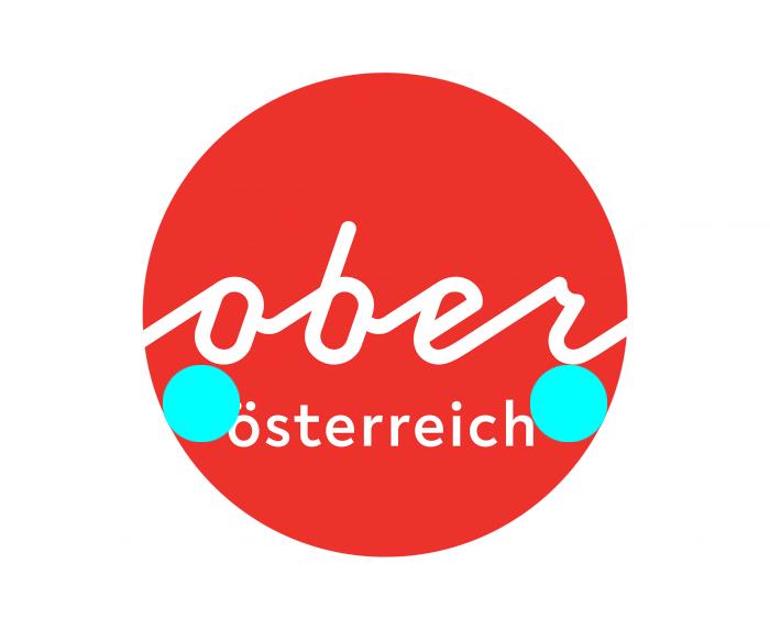 Oberösterreich – optische Ausrichtung