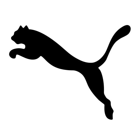 puma zeichen