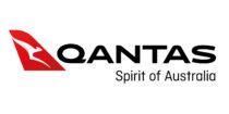Qantas Logo (quer)