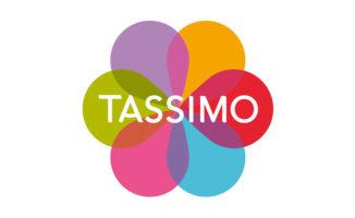 Tassimo Profilbild